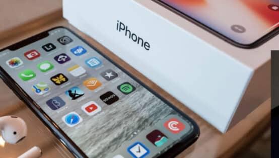 iPhone SE Plus 2021'in İkinci Yarısına Kadar Ertelendi