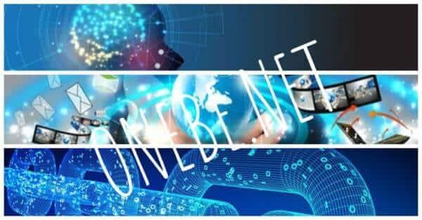 2020'nin en son yeni Teknolojik Gelişmeleri 3